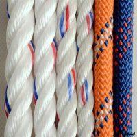 طناب ایمنی