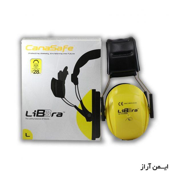 گوشگیر LIBBRA28