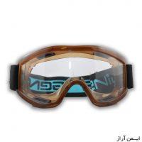 عینک گاگل جنیوس