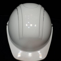 کلاه مهندسی ps-4