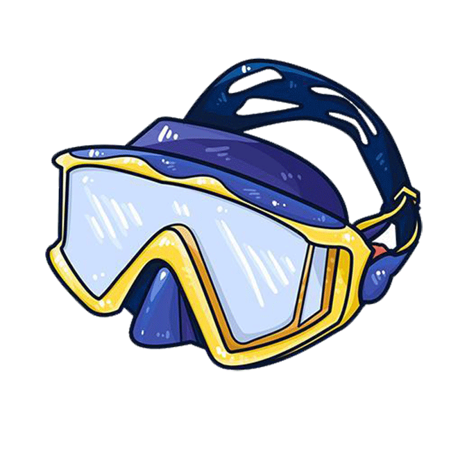 تجهیزات ایمنی عینک ایمنی۱