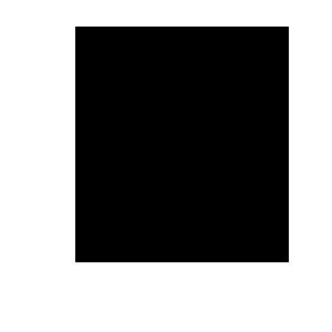 استاندارد iso 20471 در تولید لباس کار