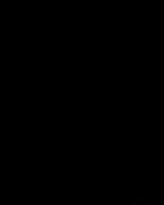تولید لباس کار UV STANDARD 801