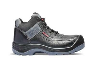 خرید کفش ایمنی یحیی