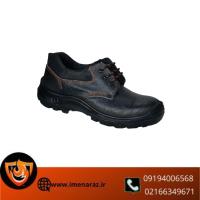 کفش ایمنی البرز